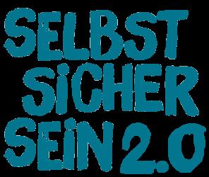 SelbstSicherSein 2.0
